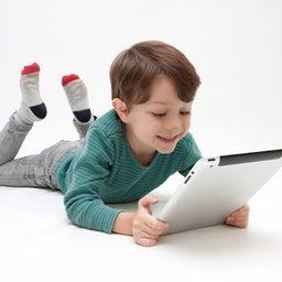 画像 幼児教育★英語オンライン再検討 の記事より