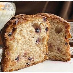 画像 おうちモーニング その2126 ~シニフィアン シニフィエのパン~ の記事より 7つ目