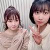 みんなのこと ♡。 和田桜子の画像