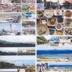 「Tora5rouのブログ」総集編(沖縄1)