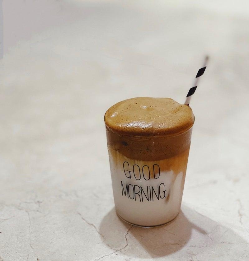 ダル コナ コーヒー