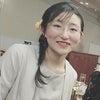 【先生精機㈱】☆2019新入社員紹介2/6☆の画像