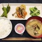 【4/1】食物繊維たっぷりのお腹に優しい朝ごはん♪の記事より