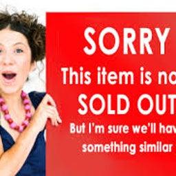 画像 ⭐️⭐️⭐️⭐️⭐️Beat Coronavirus 大特価Sale! 今が買い時! の記事より 7つ目