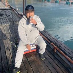 画像 【チヌ・筏】熊本県天草@つり一 2日目【CHINU男】 の記事より 10つ目