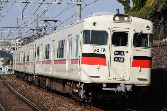 200321 shioya5