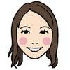 [新型コロナウイルス対策] 私も使ってます!マスク用ストラップ✨(アマゾン・楽天)の画像