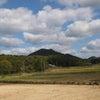 山の中、三田藩のお殿様は元海賊?。そして今日は「週刊誌の日」の画像
