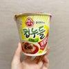 【カロリー控えめ】ダイエットに最適な韓国の春雨ヌードルの画像