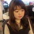 恵比寿 代官山 Dress hair ツキオオのブログ