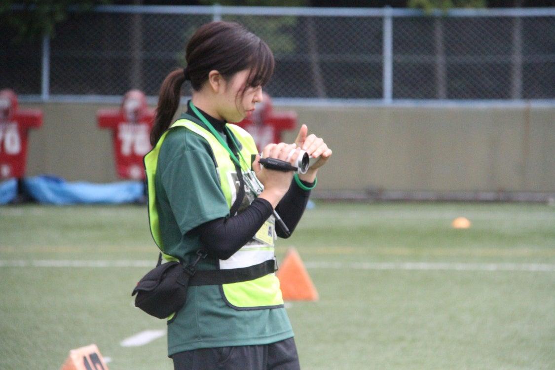 スタッフリーダー PI#529小出晃夢【皆様と共に勝利を】の記事より