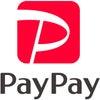 たかはしダリアスタンプカード PayPay等キャッシュレス決済でもたまる!の画像