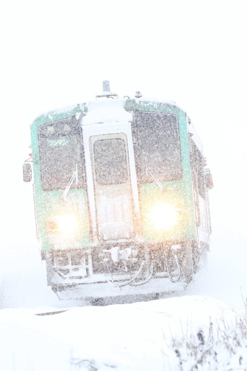 予報 富山 天気