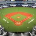 おはようございます!! 京セラドーム大阪 本日の試合&これからの予定!!