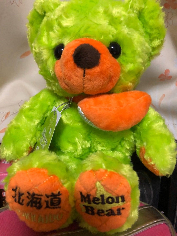 東京 都 済生会 中央 病院 乳児 院