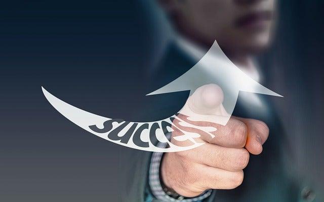 事業の成否も、その方の持っているカルマが密接に関係しています サードアイ朱雀 霊感・霊視