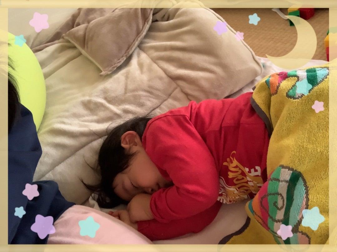 赤ちゃんがすぐに起きる!10~30分で起きる ...