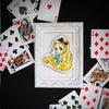 キャラクターレッスン「Alice」の画像