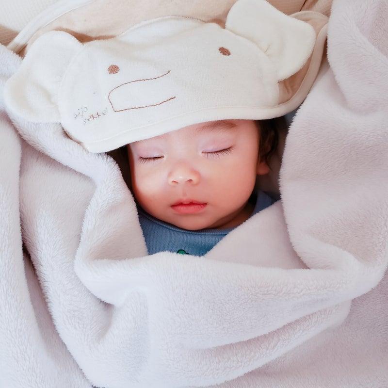 後 よく 接種 寝る 予防