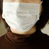 マスクを取ったら即やる1分間表情筋エクササイズ☆コロナ対策のマスクは「顔が老ける」「たるみが…」の画像