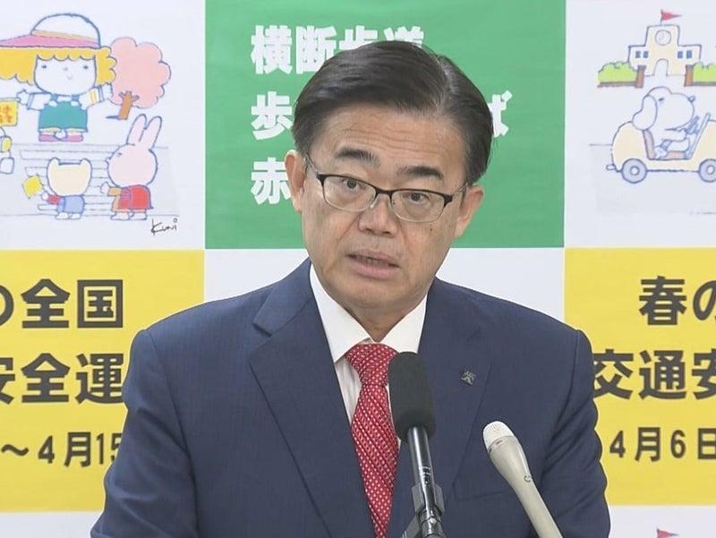愛知県大村秀章知事はいったいどこまでバカなのか。 | kenjiのブログ
