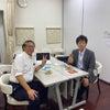 稲沢市に開業予定の新井医師♪の画像