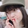 NMB48teamBIIの本郷柚巴です。「どうたらこうたら」の巻の画像