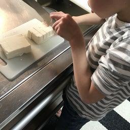 画像 「料理が苦手」問題をどう乗り越える?忙しいママのための時短料理の考え方のヒント の記事より 7つ目