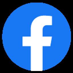 蓮月恵Facebook