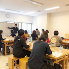 《4/15(水)》初!オンラインでのお話会開催決定!!の記事より