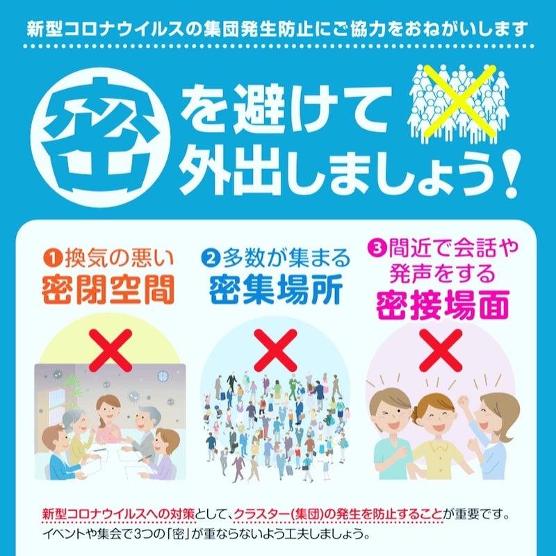 銀座ニュース福井