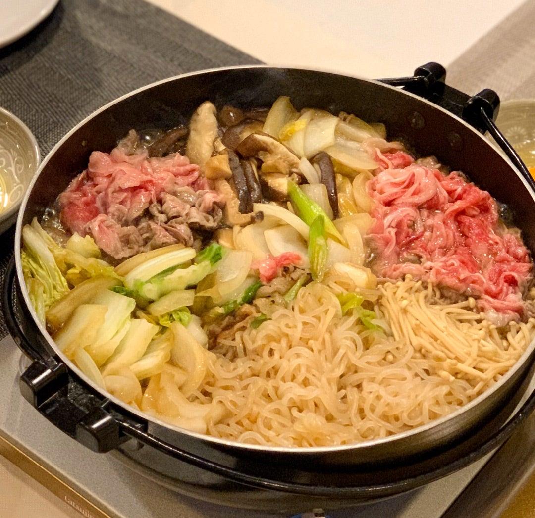 今日の晩ご飯…❗️ | ナオコの旦那オフィシャルブログ Powered by Ameba