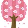 2020年4月8日(水)は満月(望)◇スーパームーン、ピンクムーンの画像