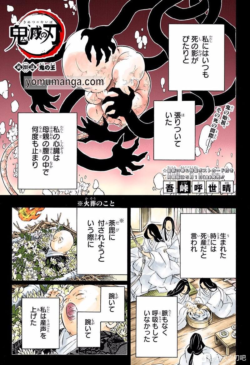 僕 の ヒーロー アカデミア 100 話 漫画 村