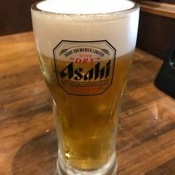 画像 2020年4月5日 七輪焼肉『安安・梅田東通り店』 の記事より 5つ目