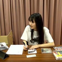 画像 2020年4月5日 七輪焼肉『安安・梅田東通り店』 の記事より 2つ目
