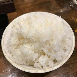 画像 2020年4月5日 七輪焼肉『安安・梅田東通り店』 の記事より 9つ目