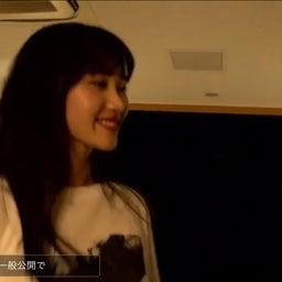 画像 2020年4月5日 七輪焼肉『安安・梅田東通り店』 の記事より 3つ目