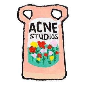 【Acne Studios】2020S/S レディース Vol.1の画像