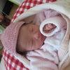 赤ちゃん産まれました!の画像