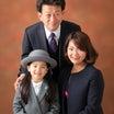 三宮写真室の入園入学プラン♪神戸で写真を撮るなら三宮写真室で☆
