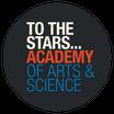 米国のTTSA(To the Stars Academy)がUAPを捕捉する日は近い!