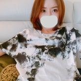 nana♡ 美容ブログ 自由が丘でエンビロン