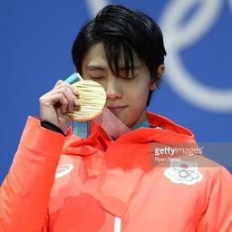 画像 Who is Japan's greatest Olympian? の記事より 2つ目