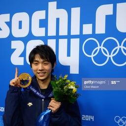 画像 Who is Japan's greatest Olympian? の記事より 1つ目