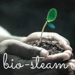 画像 Bio発酵エキスで育ったミツバチクリーム♡ の記事より 5つ目