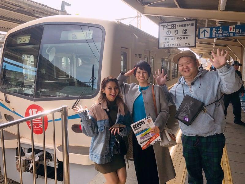 路線 対決 旅 ローカル バス 乗り継ぎ