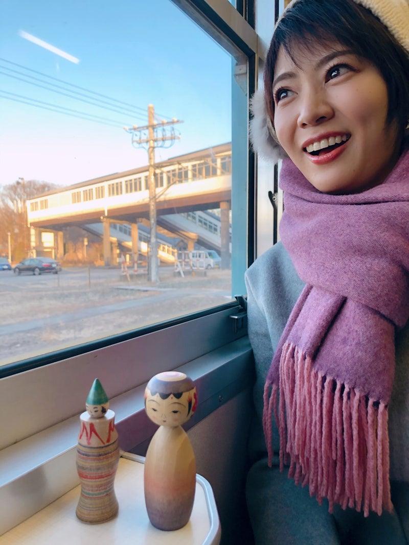 ローカル 3 vs 鉄道 乗り継ぎ バラ 対決 旅 水 路線 バス