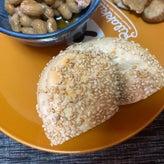 パンを食べてやせる!!ベーグルみさ43歳のパン活ダイエット