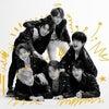 BTS★ドラマ主題歌の画像